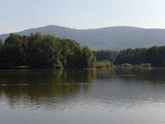 Pohled k tisícovkám Studniční a Sokolí vrch